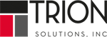 Trion Solutions, Inc