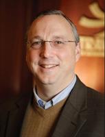 CEO Doug Luciani