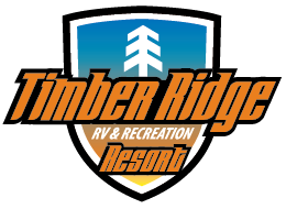 Timber Ridge RV & Recreation Resort