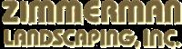 Zimmerman Landscaping, Inc