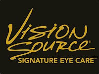 Full Spectrum Eyecare