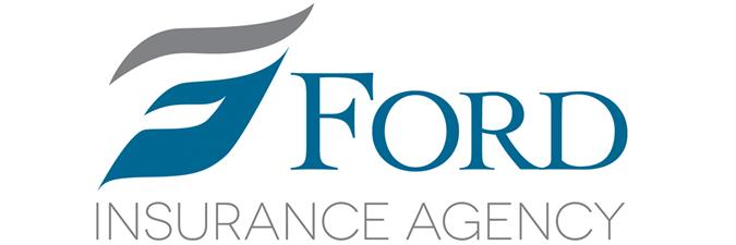 Ford Insurance Agency, Inc.