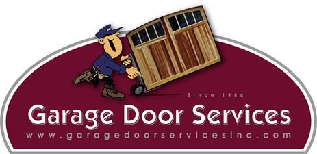 Garage Door Services, Inc.