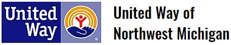United Way of Northwest Michigan