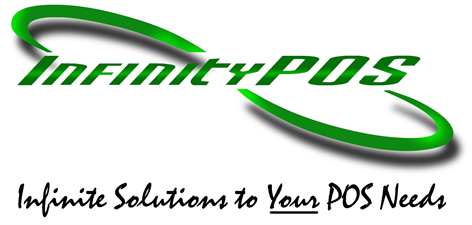 Infinity POS Systems