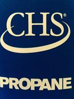CHS Propane
