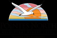 Pointes North