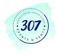 307 Events and Tents
