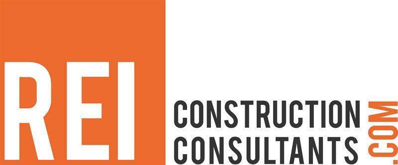 REI Construction Consultants LLC
