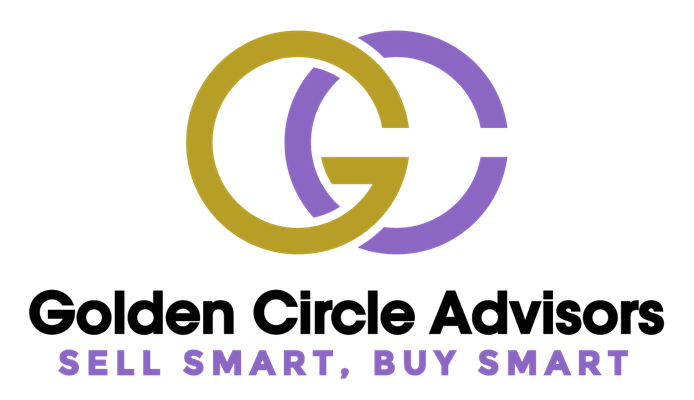 Golden Circle Advisors