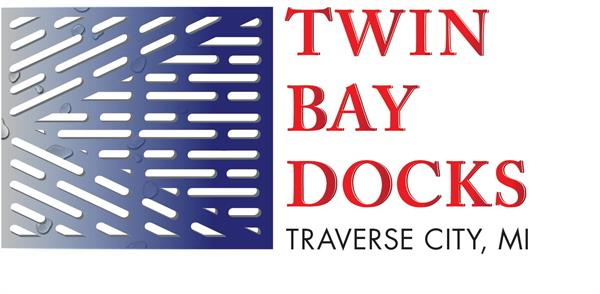 Twin Bay Dock & Products, Inc.