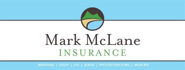 Mark McLane Insurance
