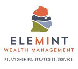 Elemint Wealth Management