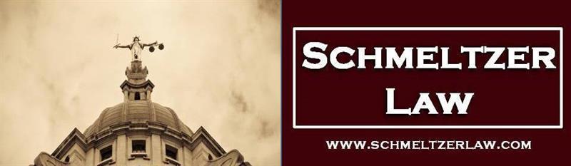 Schmeltzer Law PLLC