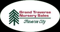 Grand Traverse Nursery