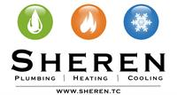 Sheren Plumbing, Heating & Cooling