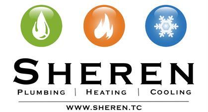 Sheren Plumbing, Heating & Cooling
