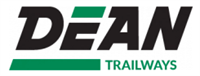 Dean Trailways