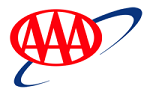 AAA Christie Insurance Agency