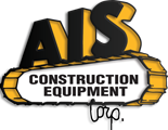 AIS Equipment