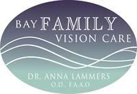 Bay Family Vision Care