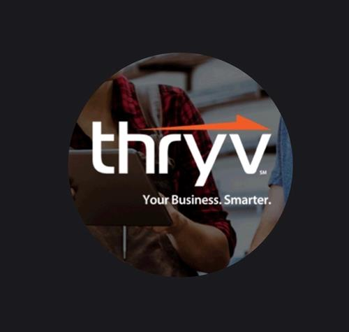 Your Business. Smarter.