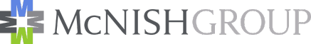 The McNish Insurance  Agency