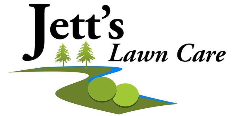 Jett's Lawn Care