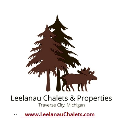 Leelanau Chalets & Vacations Rentals Up North