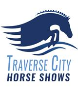 Traverse City Horse Shows LLC.