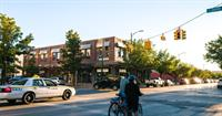 #CityCenterBuilding #TraverseCity #DowntownIT #TraverseCityIT #OnSiteIT #ITninjas