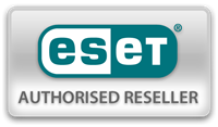 Authorized Reseller #ESET #Antivirus #Security #Protection