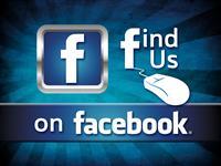 Like us on FB! AffinityTC