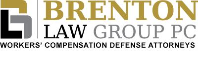 Brenton Law Group PC