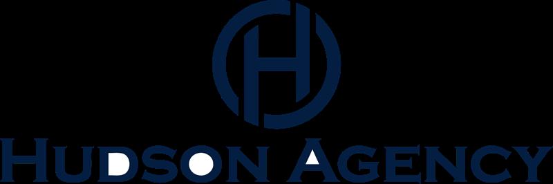 Hudson Agency LLC