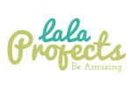 LaLa Projects