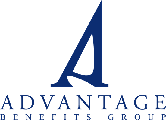 Advantage Benefits Group
