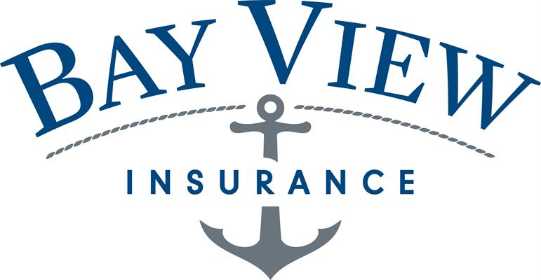 Bay View Insurance Agency
