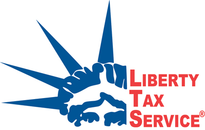 liberty tax service accountant financial planning tax services rh business tcchamber org liberty tax service loganville
