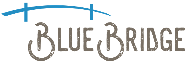 BlueBridge Weddings and Events