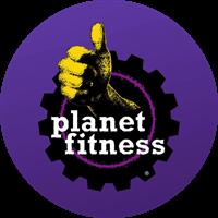 Planet Fitness Traverse City