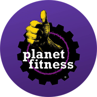 Planet Fitness Traverse City