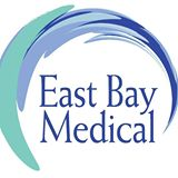 East Bay Medical