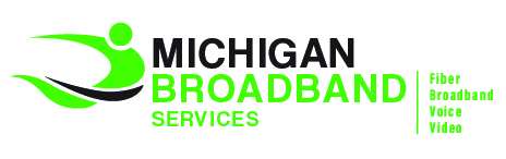 Michigan Broadband Services