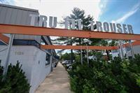 Tru Fit Trouser Building