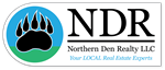 Northern Den Realty LLC