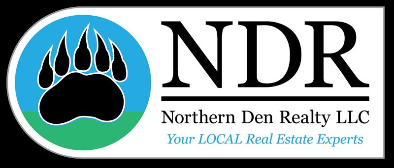 Northern Den Realty LLC