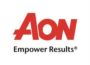 Aon Health & Benefits Practice