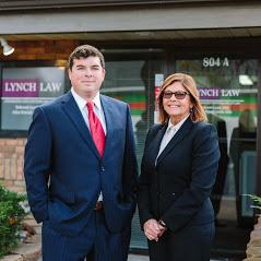 Gallery Image john-deb-lynch-lynch-law-firm-1.jpg