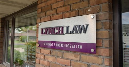 Gallery Image lynch-law-exterior-8.jpg